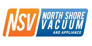 North Shore Vacuum - Central Vacuum Experts ready to help you anytime!